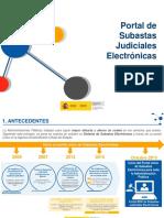 Portal Subastas Judiciales Electronicas_BOE.pdf