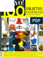 BRAVO! - 100 Objetos Essenciais do Design Mundial.pdf