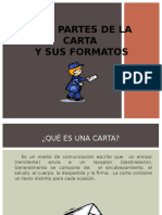 508573_15_Nnis16kd_presentacionpartesyformatosdelacarta (2).ppt
