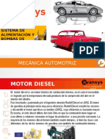 SISTEMA DE ALIMENTACION 1-2.pptx