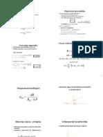 1 predavanja.pdf