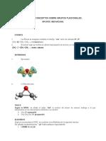 Aporte Individual Quimica