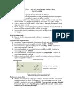 Manejo Practico Del Viscosimetro