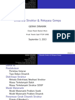 Modul2_GerakDin.pdf