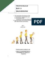 Skills Lab Blok 1.6 Revisi