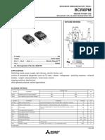 BCR8PM.pdf