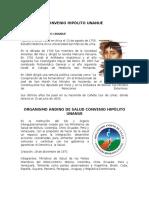 Convenio Hipólito Unanue (Imprimir)