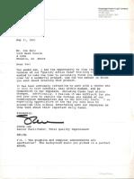 MPL Letter of Rec for JS