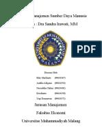 44529531-Makalah-Manajemen-Sumber-Daya-Manusia-Karir.docx
