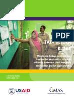 01-Tata-Kelola-Klinis.pdf