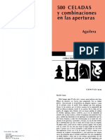 500_celadas_y_combinaciones_en_las_aperturas.pdf