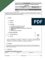 Psst 4 3 1-Jar01 Ident de Peligros y Evaluacion de Riesgos Rev00
