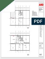 NORTH WILLIAMS-AA01.pdf