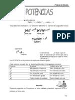 ALGEBRA.doc
