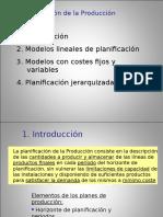 PlanProd.ppt