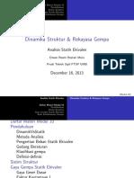 Modul10-StatikEkivalen.pdf