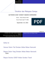 Modul4_GetPaksa.pdf