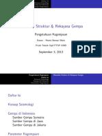 Modul1_Kegempaan.pdf