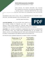 LIBRETOACTO CIVICO DIA DE LA MADRE Y ALUMNO.docx