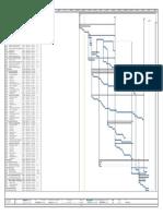 Microsoft Project - PMT-