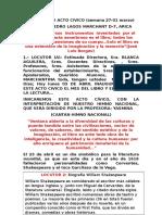 Acto Civicodia Del Libro 03-04