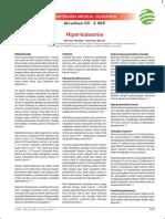 1_09_184Hiperkalsemia.pdf