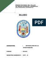 1METODOLOGIA DE LA INVESTIGACION (NUEVO).doc