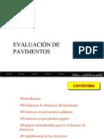 Evaluac Pav Flexible Rigido Fallas
