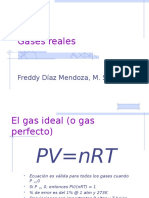 Gases_reales-1.pptx