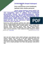 136451894-Sarasamuccaya-Isi-5-CATUR-WARNA.pdf