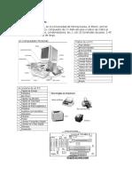 Resumen-Informática-3
