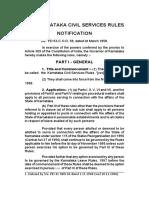 KCSRs.pdf