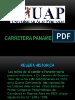 Carretera Panamericana 2