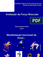 Avaliacao-Da-Forca-Muscular-27.ppt