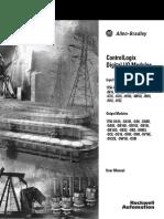 controllogix_input output.pdf