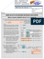 Diseno de Apoyos de Neopreno Metodo a AASHTO LRFD Ed1998