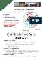 clases pavimentos - envío 05-04-17 (1) [Reparado].pptx