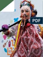 Turismo_cultural._CONACULTA_Cuaderno_18.pdf