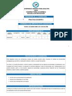 Pra-224 Practica Docente i
