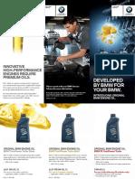 2015_BMWOil_Brochure_EN.pdf