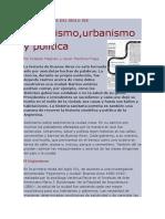 07. Magnani El Buenos Aires Del Siglo Xix Higienismo