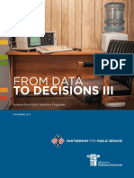 From Data to Decisions III_0(10).pdf