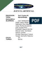 APRENDIZAJE AUTOMÁTICO docx (1).docx