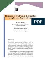 Articulo Lectura y Vida Braylan Bereterbide Dic06.pdf