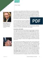 Managing Editors Desk.pdf