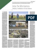 Bolivianos en Argentina.pdf