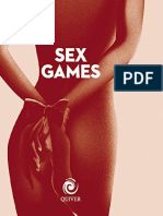 Beverly_Cummings_-_Sex_Games.pdf