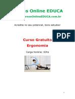 curso_ergonomia__94278