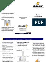 MANUAL_VAMPIRO.pdf