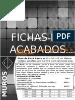 fichasdeacabados-140121115556-phpapp01